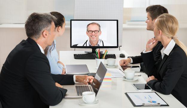 Ventajas de organizar un webinario   Digital Samba - OnSync - All-in-one web conferencing solution
