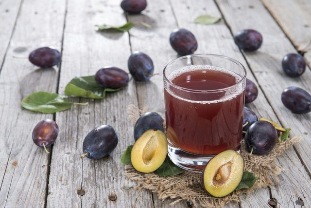 http://ussanews.com/News1/2017/11/14/benefits-of-prune-juice-a-powerful-constipation-reliever/