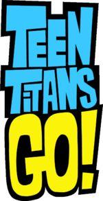 Nish Homeschool Blog : Teen Titans GO DVD Giveaway!