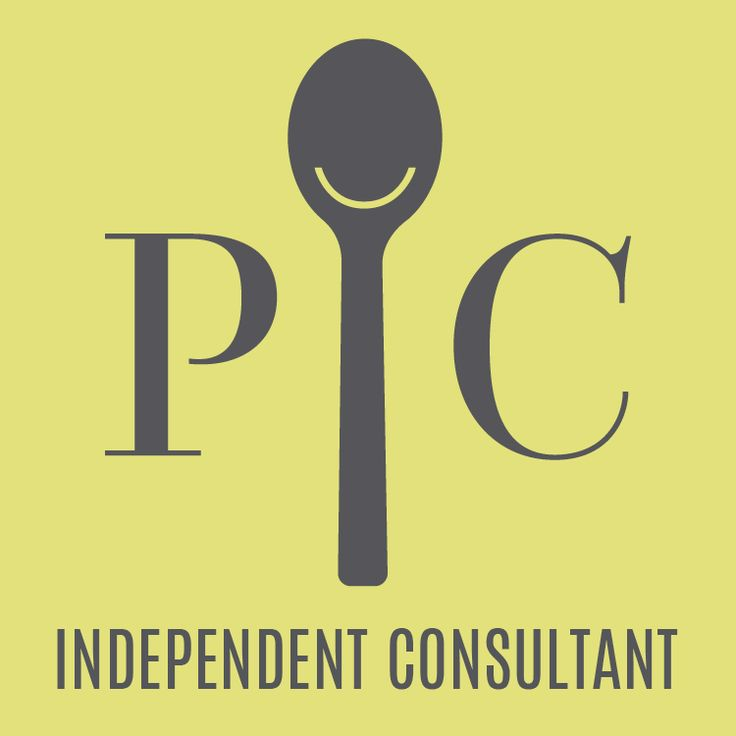 8 best images about happyspoon independent consultant pampered chef logo image pampered chef logo font