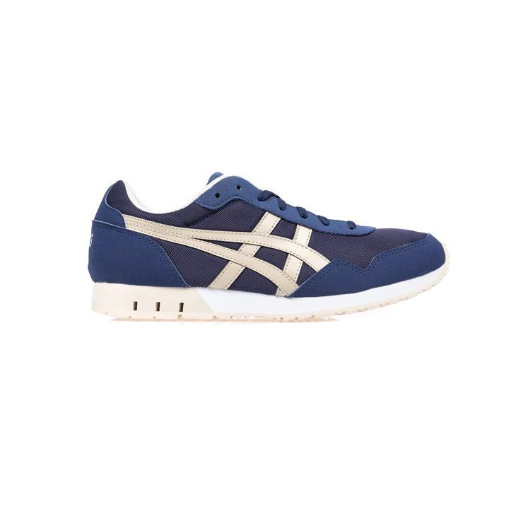 Unisex παπούτσια ASICS CURREO μπλε (1585278) | Factory Outlet