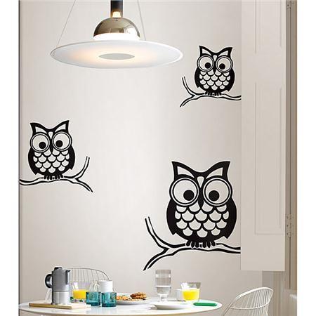 338 Best Owl Classroom Images On Pinterest Barn Owls