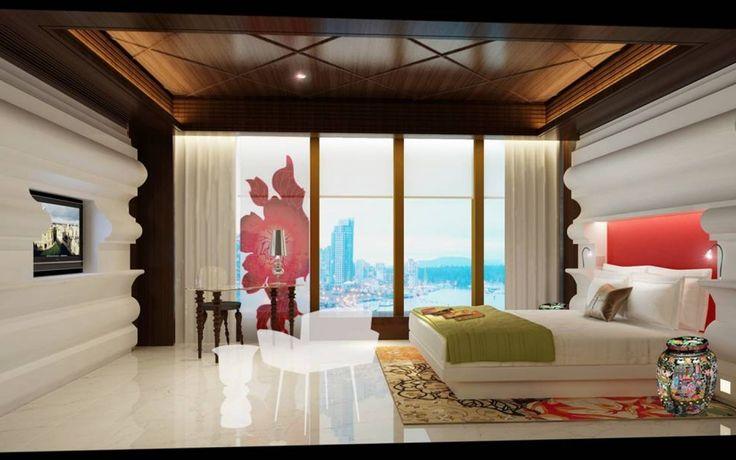 As 99 Melhores Imagens Em Design Hotels Book No Pinterest
