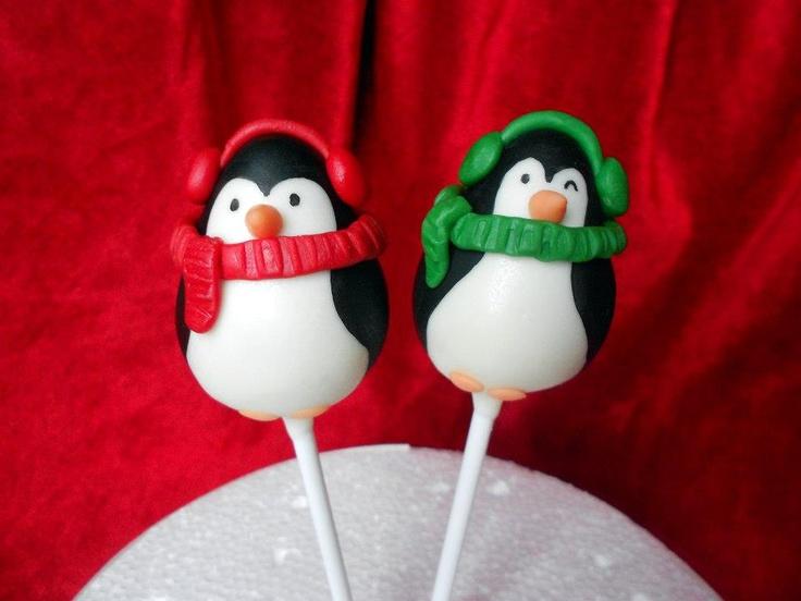 Christmas Craft Fairs Scotland