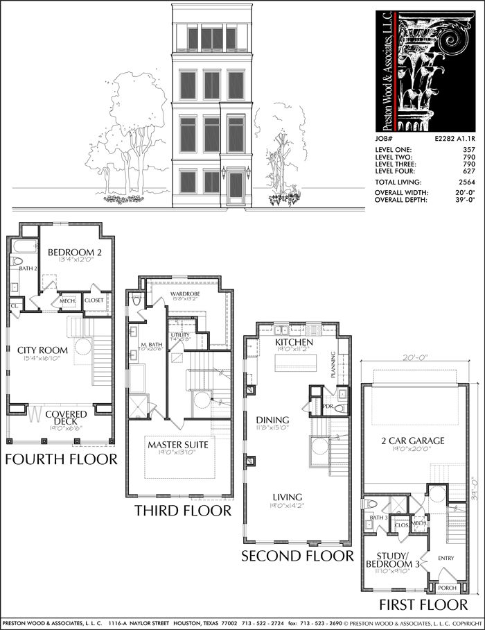 2651 Best Images About Floor Plans On Pinterest 2nd