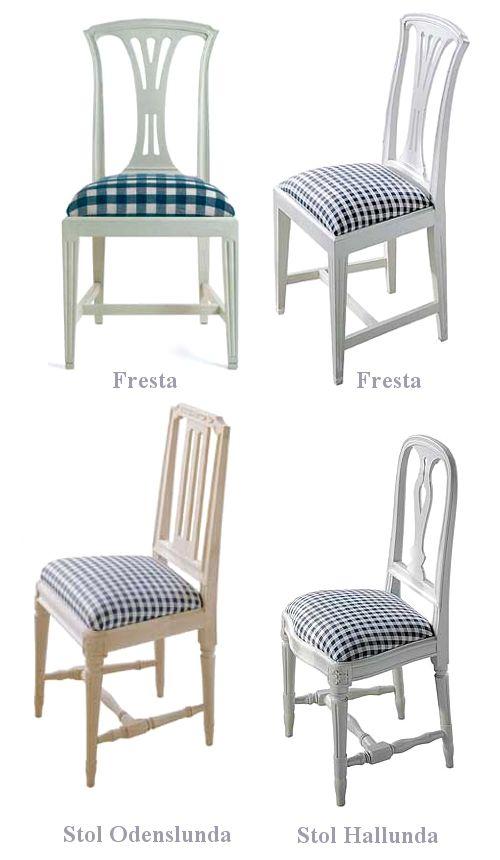 lars sjoberg designed a swedish furniture line for ikea furniture gustavian pinterest. Black Bedroom Furniture Sets. Home Design Ideas
