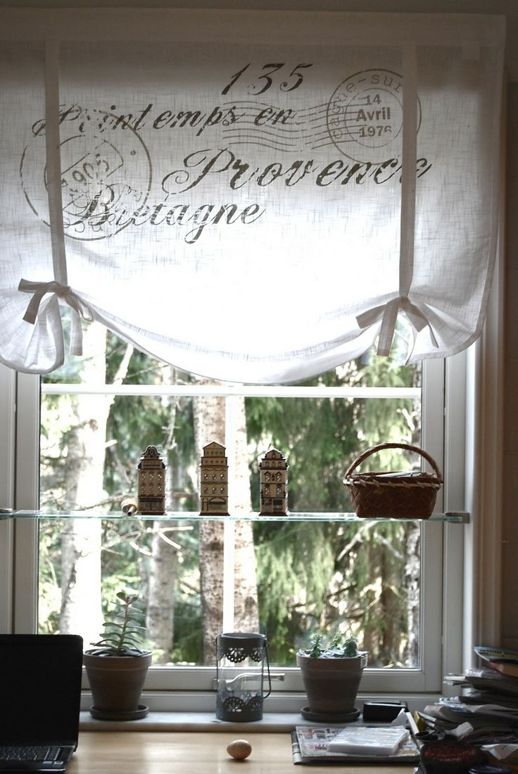 Kitchen Window Dressing 17 Best Images About Window Dressing And Curtains On Pinterest