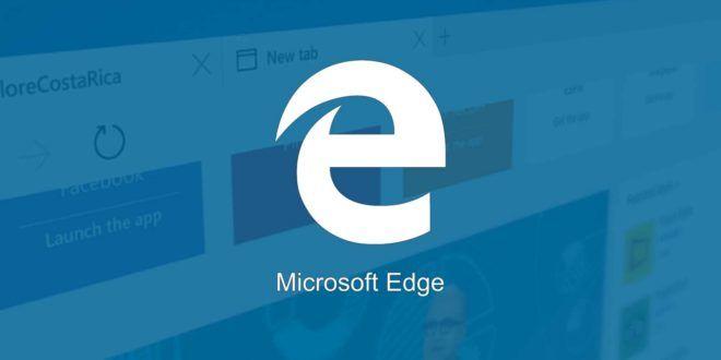 Microsoft Edge for Windows 7 Filehippo is the fastest