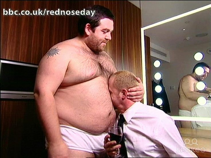 naked-pictures-of-nick-frost