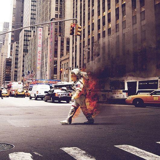 New York: New York Cities, Cities Photography, Graphicdesign, Graphics Design, Radios, Jack O'Connel, Burning Men, Newyork, Music Hall