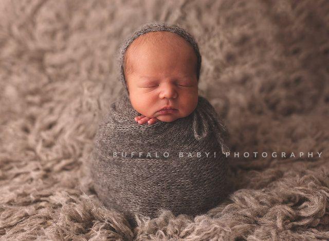 Newborn photography buffalo ny