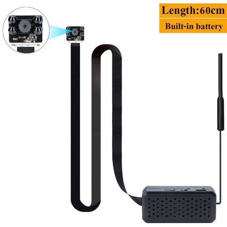 <b>CCTV Mini</b> camera <b>ip camera</b> wifi <b>Mini</b> wifi camera 4K version HD ...