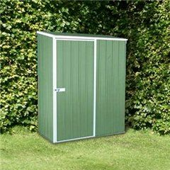 how to run power from house to shed