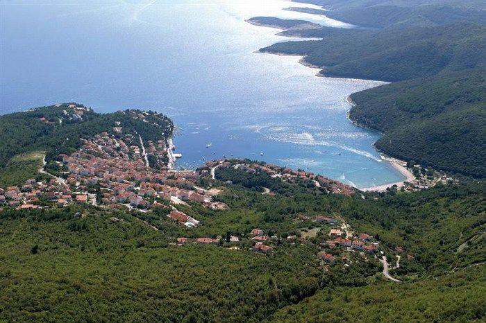 Miejscowość rabać, Chorwacja http://miejscowosci.info/chorwacja/rabac #rabac #chorwacja