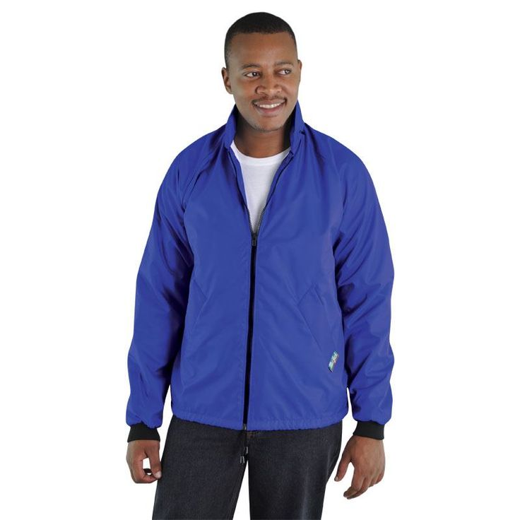 All Weather Jacket | belleregaloshop