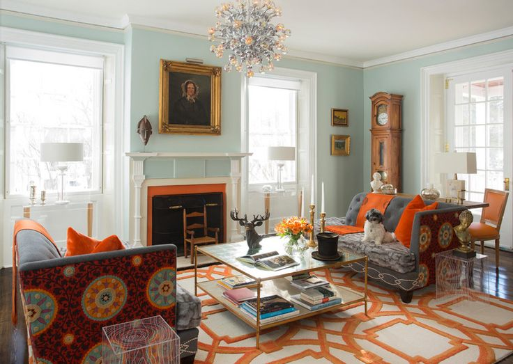 sublime lucite table decorating ideas for living room design ideas with sublime antiques area rug