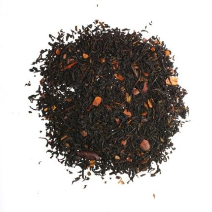 Ronnefeldt Irish Malt - THE BEST TEA I HAVE EVER TASTED! Not easy to get in the USA, but you can order it from this site.