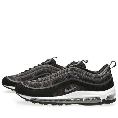 Camo Shoes, Shoes Men, Men\u0027s Shoes, Air Max 97, Nike Air Max, Nike  Trainers, Men\u0027s Sneakers, Fashion Men, Tape