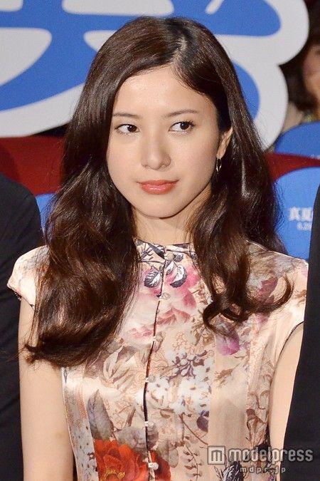 Yuriko Yoshitaka- Japanese actress