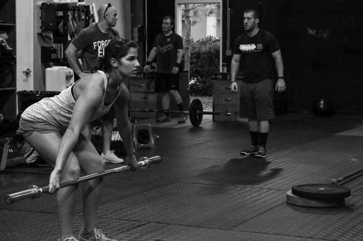 best 25  workout template ideas on pinterest