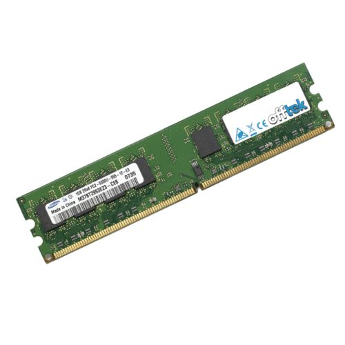 1gb ram memory for asus #g-surf365 #(ddr2-6400 - #non-ecc),  View more on the LINK: http://www.zeppy.io/product/gb/2/112041181750/