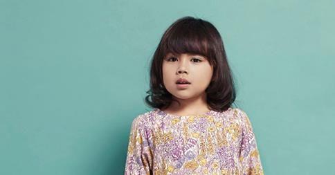 E' arrivata la nuova collezione #Poppyrose, scoprila su cocochic.it http://www.cocochic.it/it/8_poppy-rose  #bambini #bambine