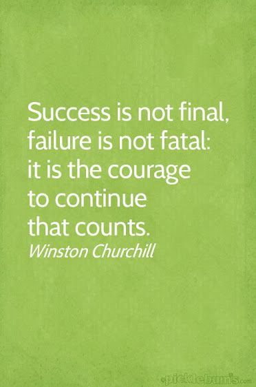 failure, success, goals, mission, vision, quotes, inspiration, motivation, therapy, counseling, mental health