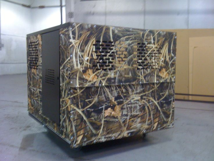 Mbfcrates Com Has Done Several Custom Dog Boxes Now In Our
