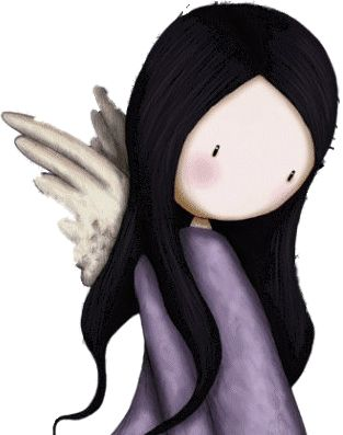 imagens bonecas gorjuss - Pesquisa do Google