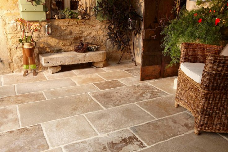 Style your house in stones Collection of Natural Stones from RadhaRani. #NaturalStone #Kolkata