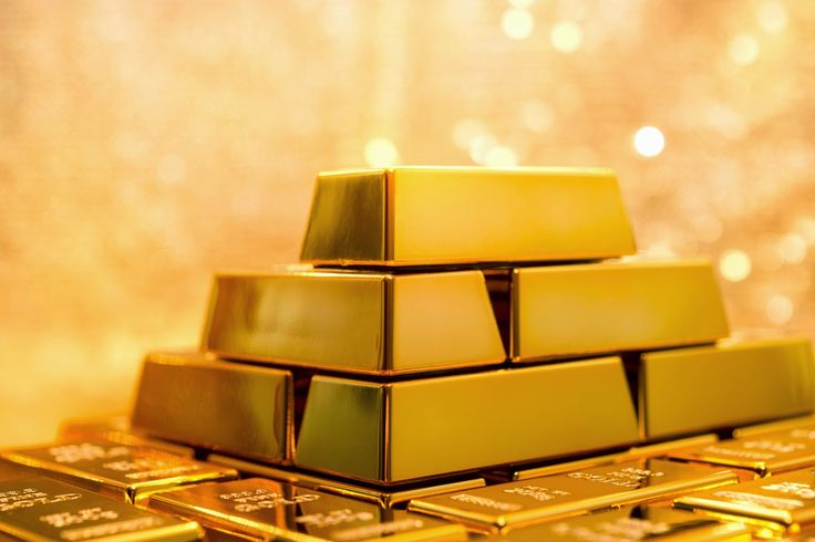 The pressure is seen again in crude oil prices. On Nymex Crude prices reached 49 dollars. On Comex gold prices is at lower level of 7 years and are closer to $ 1210. - See more at: http://ways2capital-mcxtips.blogspot.in/2015/02/gold-on-7-years-low-crude-oil-climbed.html#sthash.UPschr9o.dpuf