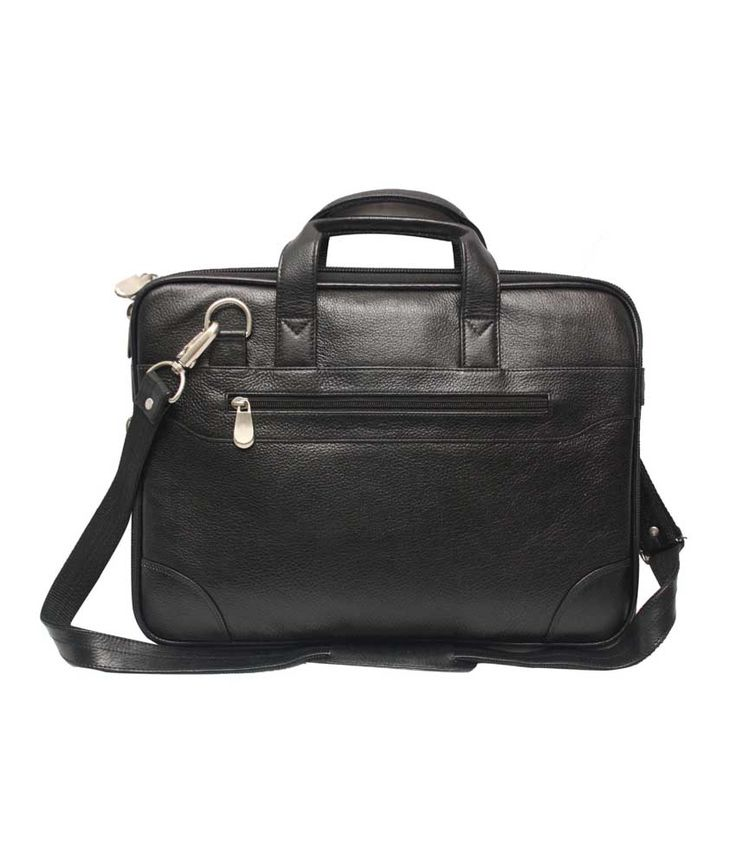 Loved it: Comfort Sleek office Bag Brown Leather 14 inch Laptop Messenger Bags, http://www.snapdeal.com/product/comfort-sleek-office-bag-brown/144339403