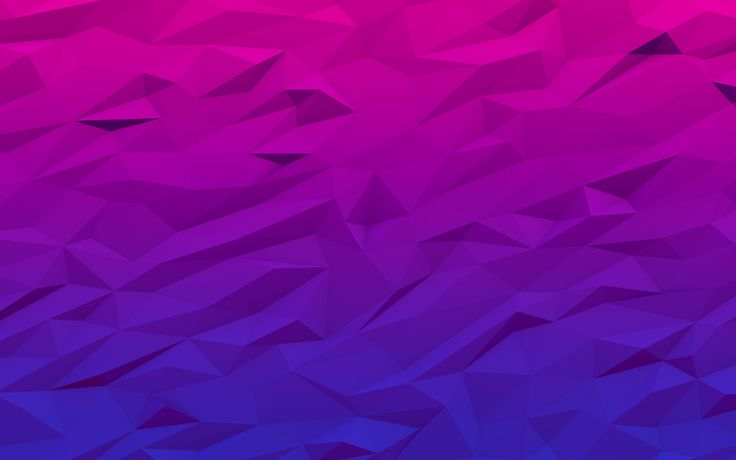 A Colorfull Wallpaper  | #Cinema4D #C4D #Model #3D #texture #Wallpaper #background #Art #Digital #4D #Blue #Purple #Pink