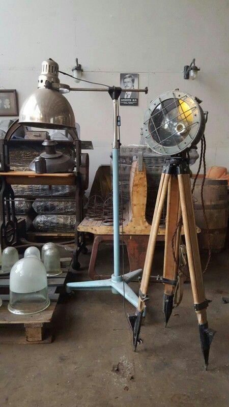 33 Besten Vintage Industrial Design Bilder Auf Pinterest53 besten ...