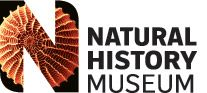 The Museum's collections, including Hans Sloane's founding collections from the time of the slave trade, reveal a number of unique links between slavery and the natural world.