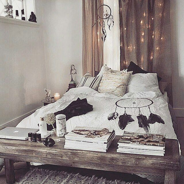 153 Best Bedroom Goals Images On Pinterest