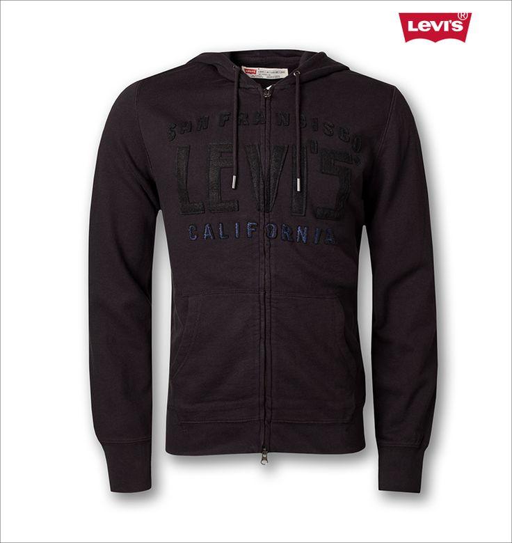 Levis sale - http://www.outletcity.com/de/shop/marken/herren/levis/