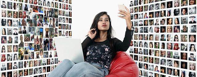 Работа на вебкам в томске заработать моделью онлайн в любим