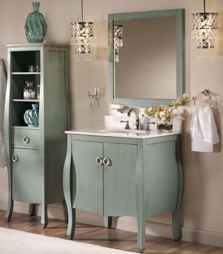 Bathroom Cabinets Large Bathroom Ideas Design With