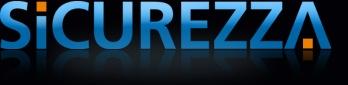 Biennale Internazionale dei settori antintrusione, rilevazione antincendio, difese passive, home & building automation, sicurezza informatica, intelligence e antiterrorismo, prodotti e servizi per forze di polizia e vigilanza privata.