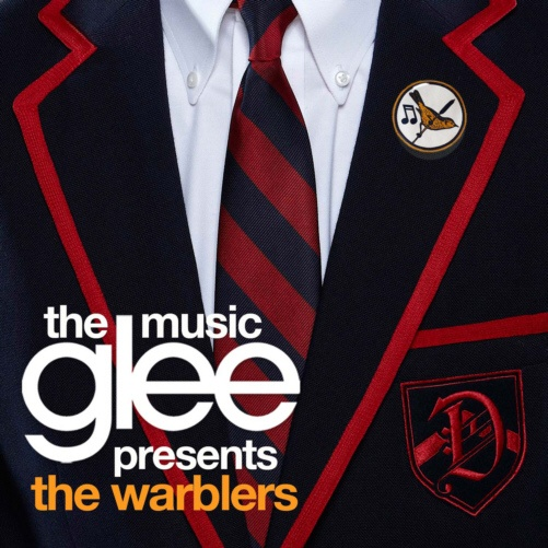"Descarga el álbum de ""The Warblers"" 