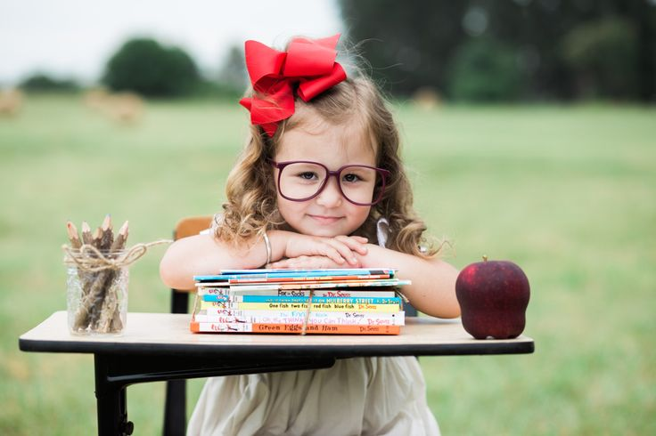 Back to school - well dressed wolf - photo shoot