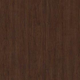 Textures Texture seamless   Dark fine wood texture seamless 04222   Textures - ARCHITECTURE - WOOD - Fine wood - Dark wood   Sketchuptexture