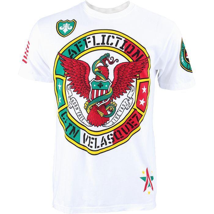 Martial arts fitness Product boxing fighting men cotton jersey muay thai boxing shorts muay thai clothing hayabusa mma sanda