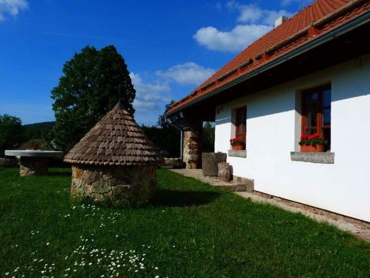 www.udrevare.cz/