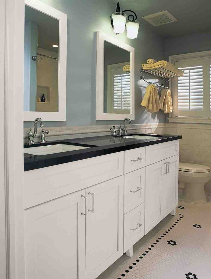 A1 Luxury Bathrooms & Kitchens 22 best better white bathroom cabinet images on pinterest | white