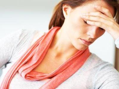 Η κατάθλιψη αλλάζει τον τρόπο ομιλίας - http://www.daily-news.gr/health/katathlipsi-allazi-ton-tropo-omilias/
