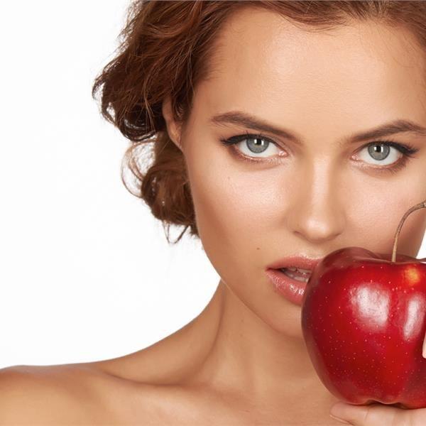 Κολλήσατε στη δίαιτα? Ξεκολλήσετε τώρα