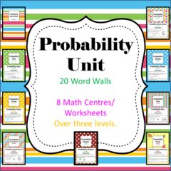 Maxresdefault additionally Scientific Root Words Prefixes And Suffixes Printables Template furthermore A B Ff Bfb F B Df Math Teacher Math Classroom further Characters In A Christmas Carol moreover plete The Series. on stupid common core worksheets