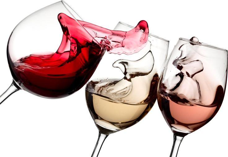 ¿Cómo son los vinos de la D.O. de Uclés?